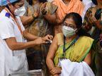 भारतीय कंपनियां कर्मचारियों के लिए खरीदेंगी कोरोना का टीका, वैक्सीन उपलब्ध होने का इंतजार बिजनेस,Business - Dainik Bhaskar