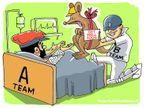क्या रहाणे को टेस्ट का कप्तान बनाने का समय आ गया है? ऋषभ-शुभमन से सुंदर तक इंडिया को इस सीरीज से क्या मिला?|एक्सप्लेनर,Explainer - Dainik Bhaskar