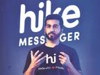 सुनील भारती मित्तल के बेटे का मैसेजिंग एप हाइक बंद, 2016 में 10.25 हजार करोड़ रु. थी वैल्यू बिजनेस,Business - Dainik Bhaskar