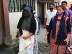 मुंबई में बच्चों को बेचने वाले गैंग का भंडाफोड़, एक डॉक्टर, नर्स समेत 9 लोगों को पुलिस ने किया अरेस्ट|मुंबई,Mumbai - Dainik Bhaskar