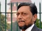 CJI बोबडे बोले- कानून पर राय देने का मतलब ये नहीं कि वो व्यक्ति कमेटी में नहीं आ सकता|देश,National - Dainik Bhaskar