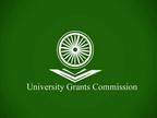 पराक्रम दिवस को लेकर UGC ने जारी किए दिशा-निर्देश, सभी यूनिवर्सिटी- कॉलेजों से विभिन्न कार्यक्रम करने की अपील की|करिअर,Career - Dainik Bhaskar