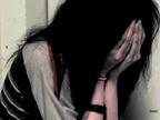 कोर्ट ने कहा- महिलाओं के खिलाफ अपराध सामाजिक ताने-बाने को विचलित करते हैं|उज्जैन,Ujjain - Dainik Bhaskar