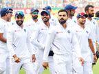 इंग्लैंड सीरीज में 50% फैंस को स्टेडियम में एंट्री मिल सकती है, IPL के लिए भी उम्मीद जगेगी|क्रिकेट,Cricket - Dainik Bhaskar