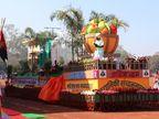 राज्यपाल भोपाल और मुख्यमंत्री रीवा में करेंगे ध्वजारोहण, पहले की तरह ही होंगे प्रोग्राम; बस बच्चे शामिल नहीं होेंगे|मध्य प्रदेश,Madhya Pradesh - Dainik Bhaskar