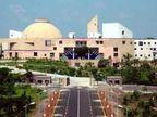 22 फरवरी से 26 मार्च तक होंगी 23 बैठकें, पिछला बजट सत्र 11 दिन का था, राज्यपाल 36 पन्नों के अभिभाषण का केवल एक पैरा पढ़ पाए थे मध्य प्रदेश,Madhya Pradesh - Dainik Bhaskar