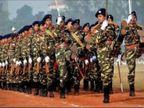 सीआरपीएफ की कोबरा कमांडो यूनिट में महिलाओं की भर्ती की तैयारी, अधिकांश कोबरा टीमें नक्सल प्रभावित राज्यों में तैनात हैं लाइफस्टाइल,Lifestyle - Dainik Bhaskar