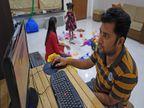 कोटक महिंद्रा बैंक से मिल रहा है 6.75 पर्सेंट की ब्याज पर होम लोन|बिजनेस,Business - Money Bhaskar
