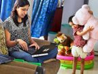 55% युवाओं ने कहा कि ऑफिस के ईमेल पर बीतने वाला समय 2 घंटे से ज्यादा बढ़ गया है|बिजनेस,Business - Dainik Bhaskar