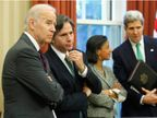 अमेरिका-तालिबान शांति समझौते की समीक्षा होगी; पाकिस्तान को इस पर ऐतराज|विदेश,International - Dainik Bhaskar