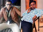 जन्मदिन पर साइट विजिट करने पोटका गए युवक की साथी समेत गई जान|झारखंड,Jharkhand - Dainik Bhaskar