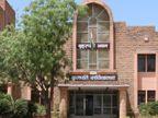 मार्च तक मिल सकता है स्थायी कुलपति; अधिसूचना जारी करके मांगे आवेदन; 26 फरवरी अंतिम तिथि|अजमेर,Ajmer - Dainik Bhaskar