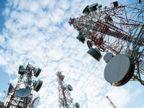 TRAI के फैसलों से टेलीकॉम इंडस्ट्री की सेहत बिगड़ी, दो कंपनियों का दबदबा ग्राहकों के लिए अच्छा नहीं|बिजनेस,Business - Dainik Bhaskar