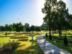 अभी खिलेगी धूप, दिन में मौसम में हल्की गर्माहट तो सुबह शाम गिरेगा तापमान|चंडीगढ़,Chandigarh - Dainik Bhaskar