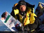 एक ही सीजन में दो बार माउंट एवरेस्ट की चढ़ाई करने वाली दुनिया की पहली महिला पर्वतारोही, इस साल पद्म श्री प्राप्त कर कायम की मिसाल लाइफस्टाइल,Lifestyle - Dainik Bhaskar