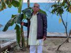 ट्रांसपोर्ट का बिजनेस छोड़ फलों और सब्जियों की खेती शुरू की, हर साल 30 लाख रुपए कमा रहे मुनाफा|DB ओरिजिनल,DB Original - Dainik Bhaskar