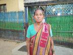 बीरूबाला रभा 15 सालों से जादू टोने और डायन प्रथा के खिलाफ अभियान चला रहीं, गांवों में महिलाओं की दुर्दशा देखकर की इस काम की शुरुआत|लाइफस्टाइल,Lifestyle - Dainik Bhaskar
