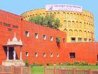नगर निगम ग्रेटर की संचालन समितियाें में भारी पड़े पूर्व यूडीएच मंत्री शेखावत, 9 कमेटियों पर झोटावाड़ा क्षेत्र के पार्षद बने अध्यक्ष जयपुर,Jaipur - Dainik Bhaskar