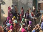 जिला आबकारी अधिकारी, मांडलगढ़ डीएसपी, थानाप्रभारी सहित 12 कर्मचारी निलंबित, संभागीय आयुक्त करेंगे जांच|जयपुर,Jaipur - Dainik Bhaskar