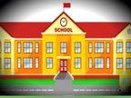 कक्षा 6 से 8 के 26630 स्टूडेंट्स के लिए 1 फरवरी से खुलेंगे स्कूल|पानीपत,Panipat - Dainik Bhaskar