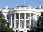 78 साल के अमेरिकी राष्ट्रपति बाइडेन को कोरोना से बचाने के लिए अतिरिक्त सतर्कता|विदेश,International - Dainik Bhaskar