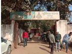 पति के ड्यूटी पर जाते ही दोस्त घर में घुस आया; हाथ पकड़कर छेड़छाड़ की, महिला ने मारा थप्पड़|ग्वालियर,Gwalior - Dainik Bhaskar