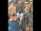 14 राज्य, 250 ठिकानों पर तलाशी, पुलिस ने डॉक्टर व नर्सिंग कर्मी बन किया सर्वे, तब हाथ लगा पपला|अलवर,Alwar - Dainik Bhaskar