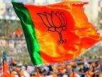 राजे, कटारिया, पूनियां व राठौड़ समर्थक शामिल, भाजपा प्रदेश कार्यसमिति की घाेषणा, 93 सदस्य शामिल जयपुर,Jaipur - Dainik Bhaskar