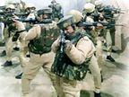 कानपुर में तैयार हो रही 75 तेज तर्रार सिपाहियों की विशेष टीम, अपराधियों से हर स्थिति में निपटने में होगी सक्षम|कानपुर,Kanpur - Dainik Bhaskar