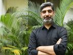 10 लाख सालाना की नौकरी छोड़ पॉलीथीन को रीसाइकिल कर हैंडमेड प्रोडक्ट बनाए, आज 98 लाख रुपए है टर्नओवर|ओरिजिनल,DB Original - Dainik Bhaskar