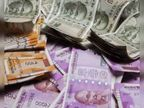 हिमाचल को अगले पांच साल में केंद्र से मिलेगी 81977 करोड़ रुपए की ग्रांट|शिमला,Shimla - Dainik Bhaskar