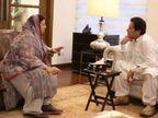 पाकिस्तान की मंत्री ने कहा- अपनी रिस्क पर वैक्सीन लगवाएं, इससे कई देशों में मौतें हो चुकी हैं|विदेश,International - Dainik Bhaskar