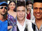 गोविंदा, ऋतिक से लेकर इरफान खान तक, हॉलीवुड की ब्लॉकबस्टर फिल्मों के ऑफर ठुकरा चुके हैं ये बॉलीवुड एक्टर्स बॉलीवुड,Bollywood - Dainik Bhaskar
