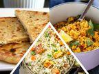 पनीर की एक जैसी सब्जी खाकर बोर हो गए हैं तो पनीर की भुर्जी, परांठे या पुलाव बनाएं, इसका मजेदार स्वाद सबको पसंद आएगा|लाइफस्टाइल,Lifestyle - Dainik Bhaskar