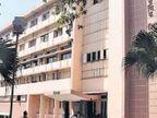 MP बोर्ड की परीक्षा के लिए छात्र लेट फीस के साथ भर सकेंगे परीक्षा फॉर्म; 20 फरवरी तक 2 हजार और फिर 10 हजार तक देने पड़ेंगे मध्य प्रदेश,Madhya Pradesh - Dainik Bhaskar