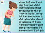 ट्रोलर्स को पक्ष या विपक्ष से कोई फर्क नहीं पड़ता, उन्हें फर्क इस बात से पड़ता है कि लिखने वाला मर्द है या औरत|ओरिजिनल,DB Original - Dainik Bhaskar