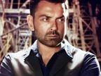 बॉबी देओल की फिल्म की शूटिंग रुकवाने के बाद कहा- पंजाब, हरियाणा में देओल फैमिली को शूट नहीं करने देंगे|बॉलीवुड,Bollywood - Dainik Bhaskar