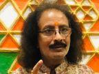 निराश व्यक्ति नकारात्मक विचारों से अपने जीवन को और ज्यादा कठिन बना लेता है, इसीलिए निराशा से बचें|धर्म,Dharm - Dainik Bhaskar