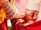विवाह कारक ग्रह गुरु 14 को होंगे उदय और शुक्र अस्त, सावे 23 अप्रैल से, जिले में 500 से ज्यादा विवाह मंडप बुक|भरतपुर,Bharatpur - Dainik Bhaskar