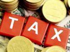 विवाद से विश्वास योजना के तहत अब तक 97,000 करोड़ रुपए के विवादित टैक्स मामलों को निपटाने की पेशकश बिजनेस,Business - Money Bhaskar