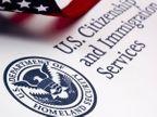 अमेरिका में 2022 के लिए एच1बी वीजा रजिस्ट्रेशन 9 मार्च से 25 मार्च तक|विदेश,International - Dainik Bhaskar