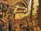 11 साल पहले भी खुदाई से चट्टानें टूटी थीं, मंत्रालय ने बांध और प्रोजेक्ट को खतरनाक बताया पर निर्माण जारी रहा|दिल्ली + एनसीआर,Delhi + NCR - Dainik Bhaskar