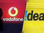 सबसे तेज 4G स्पीड देने में वोडाफोन सबसे आगे, जियो और एयरटेल को भी पीछा छोड़ा|बिजनेस,Business - Dainik Bhaskar