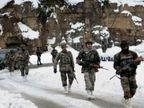 चीन ने कहा- LAC पर चीन-भारत के सैनिकों ने पीछे हटना शुरू किया, 9वें दौर की बातचीत में सहमति बनी थी|विदेश,International - Dainik Bhaskar
