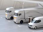कमर्शियल इलेक्ट्रिक वाहनों की रिसेल वैल्यू से बैंक परेशान, इन्हें लोन देने से कतरा रही कंपनियां टेक & ऑटो,Tech & Auto - Dainik Bhaskar