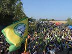 आंदोलन की अगुवाई 'छिनी' तो पंजाब में नए सिरे से समर्थन जुटा रहे किसान संगठन|जालंधर,Jalandhar - Dainik Bhaskar