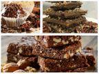 मार्केट से खरीदने के बजाय घर में बनाकर देखें वालनट ब्राउनी और चॉकलेट कप केक, बच्चे भी करेंगे इसे बार-बार खाने की फरमाइश|लाइफस्टाइल,Lifestyle - Dainik Bhaskar