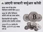 निवेशकों को मिलेगा कैश कराने का मौका, लेकिन चुकाना होगा भारी-भरकम जुर्माना|बिजनेस,Business - Money Bhaskar