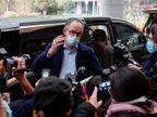 चीन ने एक्सपर्ट्स को कोरोना का डेटा देने से इनकार किया, सरकार की कही बात मानने के लिए दबाव बनाया|विदेश,International - Dainik Bhaskar