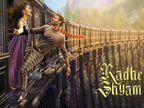 प्रभास और पूजा हेगड़े स्टारर 'राधे श्याम' का टीजर आउट, 30 जुलाई कोथियेटर्समें होगी रिलीज|बॉलीवुड,Bollywood - Dainik Bhaskar